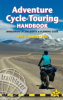 Trailblazer Guide Books - Adventure Cycle-Touring Handbook (en anglais)
